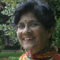 Abha Bhaiya