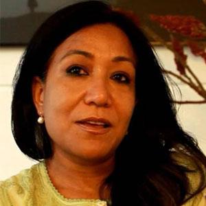 Sapna Malla Pradhan